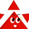 TheHotshots2000's avatar