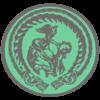 thehoundofulster's avatar