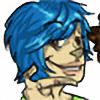 thehoverworm's avatar