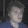 TheHowlingDemon's avatar