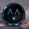 thehulk729's avatar