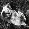thehumanaffliction's avatar