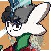TheHumanGallade's avatar