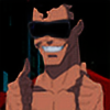 TheHumanRubberBand's avatar