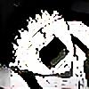 TheHumanTower's avatar