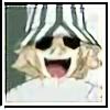 TheHumanVirus102991's avatar