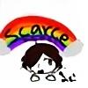 thehungarianowl23323's avatar