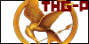 TheHungerGames-Panem's avatar
