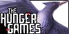 TheHungerGames's avatar