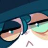 thehungryhalfling's avatar