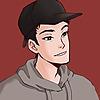 TheHunter280's avatar