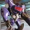 thehunterofsouls's avatar