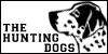 TheHuntingDogs