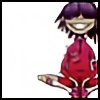 thehush's avatar