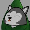TheHuskyLord's avatar