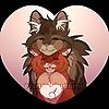 TheHybre's avatar
