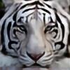 TheHybridCrew's avatar