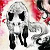 TheHybridWolf's avatar