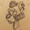 TheHydraCat's avatar