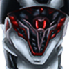 TheHylex's avatar