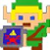 TheHylianHaunter's avatar