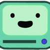 TheHyperChick's avatar