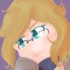 TheHyperGlaceon's avatar