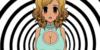 TheHYPNOalliance's avatar