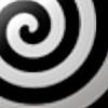 TheHypnoSpirals's avatar