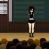 Thehypnoticdoll's avatar