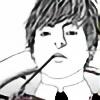 thei11's avatar