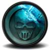 theic3man's avatar