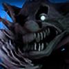TheIceEnder's avatar