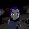 TheIconZah's avatar