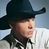TheIdanator's avatar