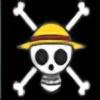 TheIdioteque's avatar