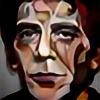 theidiotsociety's avatar