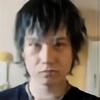 theigby's avatar