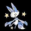 TheiiaArts's avatar
