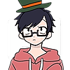 TheiIHQ1's avatar