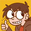 TheIllastrator's avatar