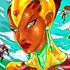 theillustrador01's avatar
