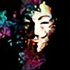 TheIllustratedPoet's avatar