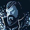 TheIllustrativeMan's avatar