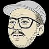 theillwizard's avatar