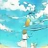 TheImaginartion's avatar