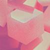 theimaginarybox's avatar