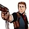 TheiMightyRed's avatar