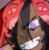 TheImmortalSauron's avatar