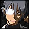TheImortal's avatar